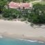 Hispaniola Beach Condos