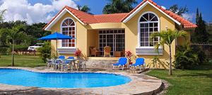 Affordable Caribbean Vacation Homes