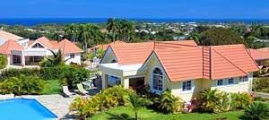 Hispaniola Community