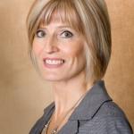 Janice Sherk
