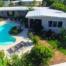 Villa Tranquila For Sale