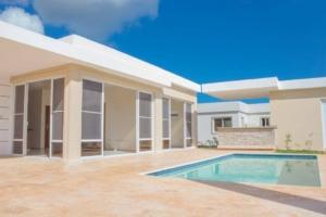 Caribbean Home Design