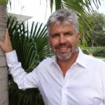 Owner Richard Regan Wildefire Properties