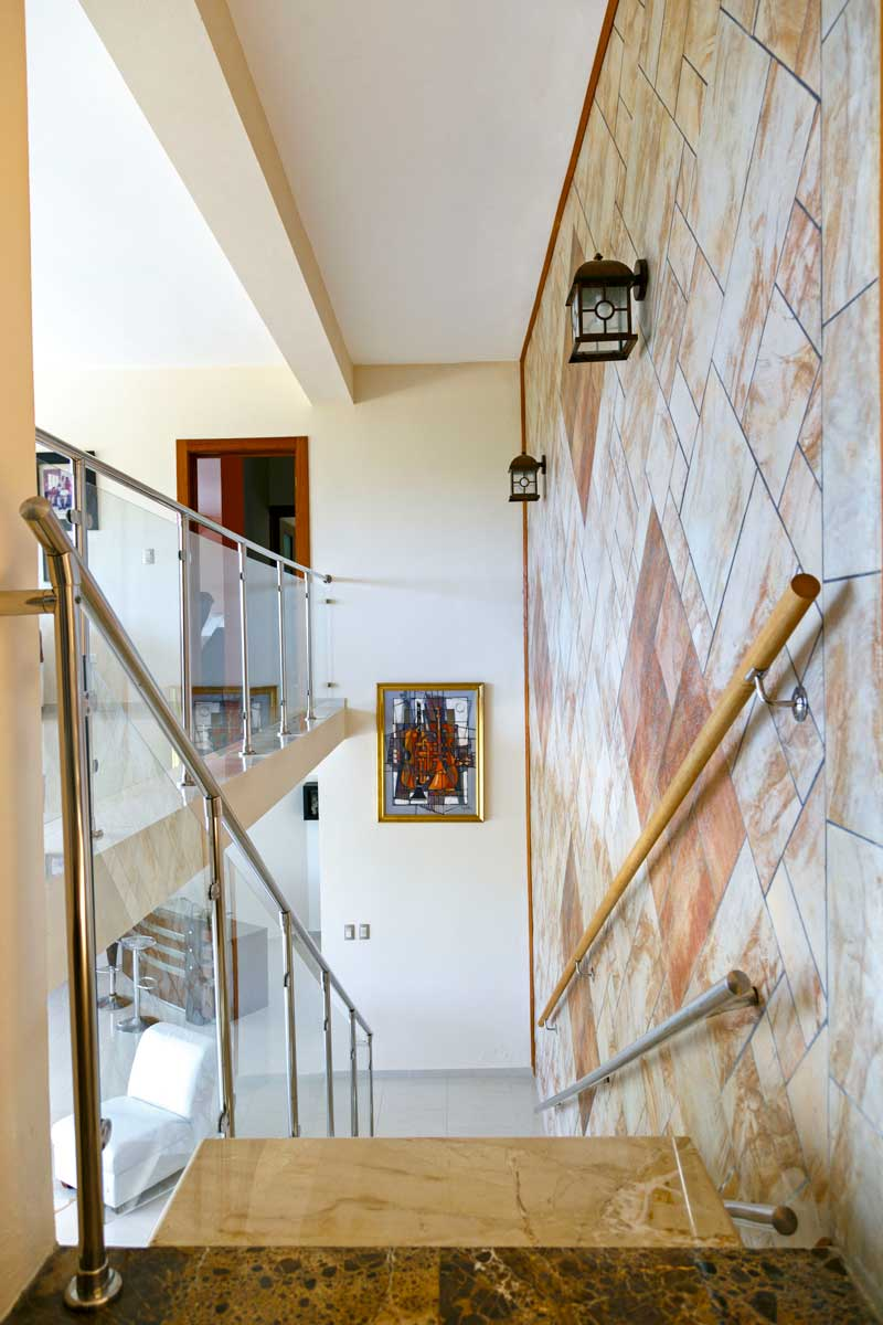 hrstairs
