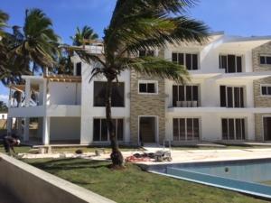 Cabarete, condo, for sale, pool