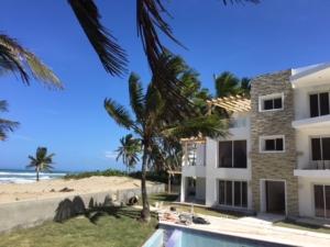Affordable, beach, condo, Cabarete, Dominic Republic