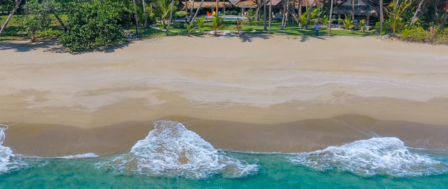 ocean front, home, for sale, Cabarete, Sosua
