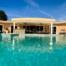 Casa Linda, Sosua, Investment, Property