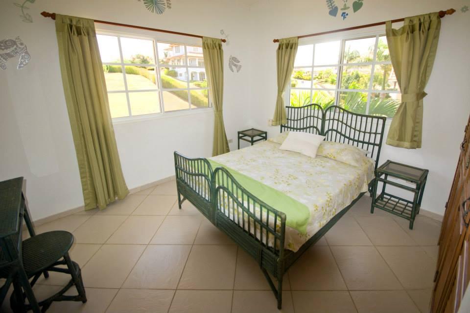11-bedroom-2-3-BP