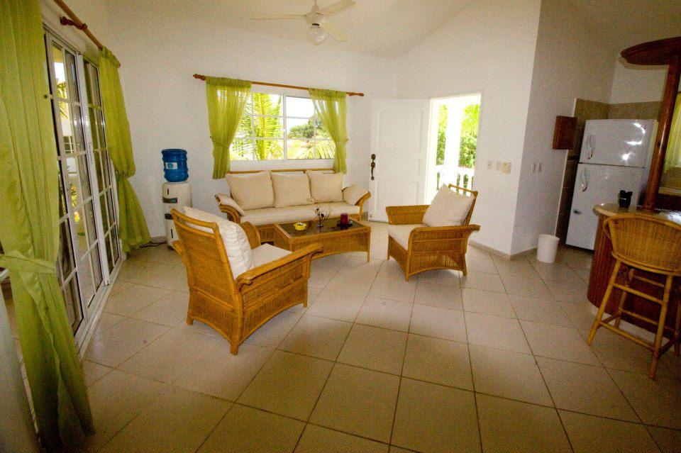 11-living-room-2-BP
