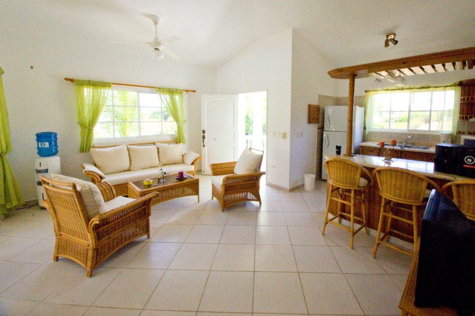 11-living-room-kitchen-BP