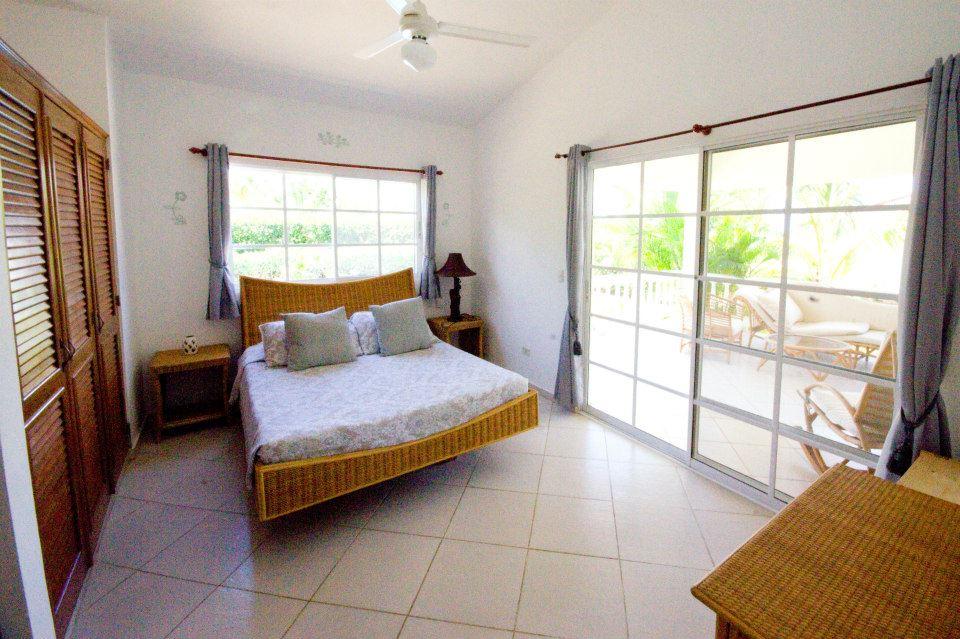 11-master-bedroom-BP