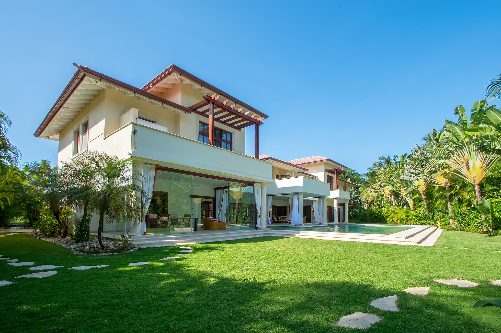 Property Closing Costs in the Dominican Republic