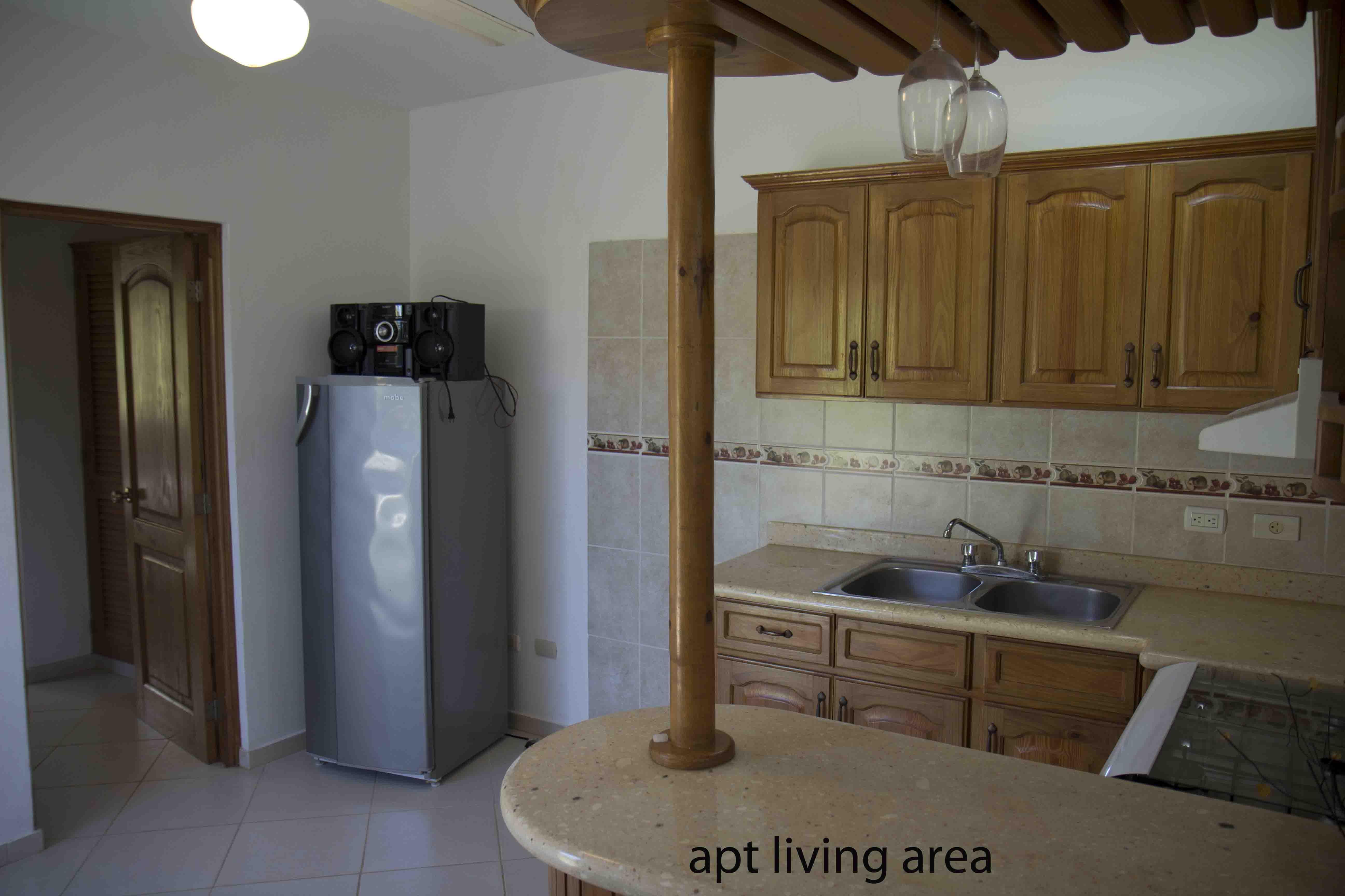 apt-living-area-2