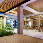 Encuentro Residences Diners Club
