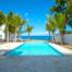 playa, chiquita, sosua, ocean front, view, listing