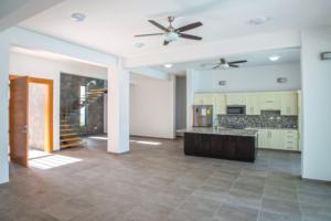open floorplan, Sosua, luxury, ocean, home