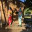Surf, camp, Cabarete, Dominican Republic, Encuentro