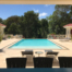 Cabarete, Dominican Republic, Real Estate, Investment