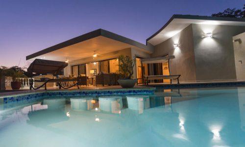 Home, Buying, Facts, Casa Linda