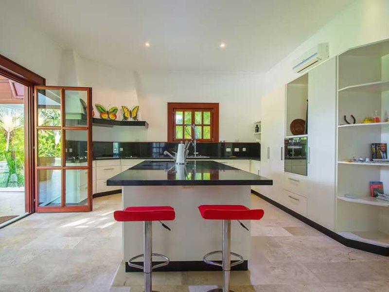 kitchen4shr
